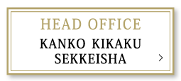 HEAD OFFICE KANKO KIKAKU SEKKEISHA